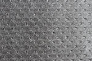 Материал: Дот (Dot), Цвет: Anthracite