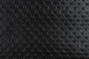 Материал: Дот (Dot), Цвет: Black