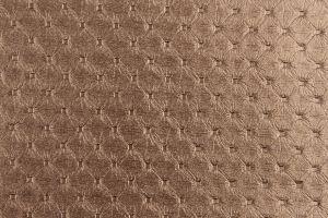 Материал: Дот (Dot), Цвет: Bronze