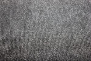 Материал: Эвита  (Evita), Цвет: grey_36