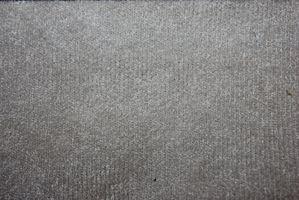Материал: Эвита  (Evita), Цвет: linen_07