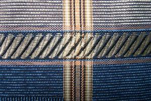 Материал: Мега (Mega), Цвет: blue