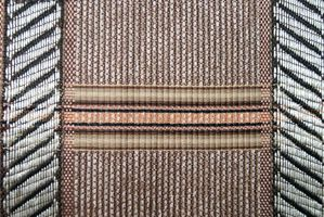 Материал: Мегатекс (Mega), Цвет: brown