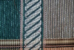 Материал: Мега (Mega), Цвет: green