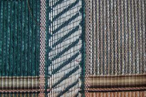 Материал: Мегатекс (Mega), Цвет: green