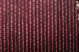 Материал: Мега (Mega), Цвет: red_koord