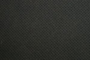 Материал: Ноктали (Noctali), Цвет: black