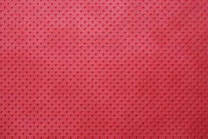 Материал: Ноктали (Noctali), Цвет: red