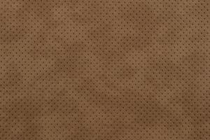 Материал: Ноктали (Noctali), Цвет: Brown