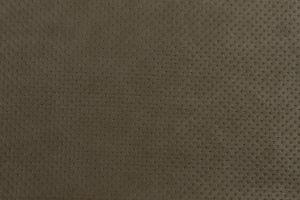 Материал: Ноктали (Noctali), Цвет: Coffee