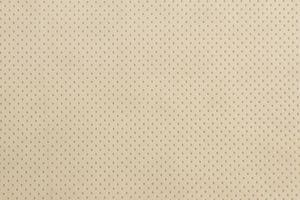 Материал: Ноктали (Noctali), Цвет: Cream
