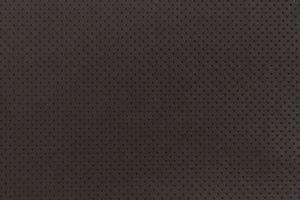Материал: Ноктали (Noctali), Цвет: Dark_brown