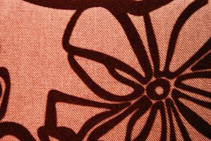 Материал: Ромашка (Romashka), Цвет: brown