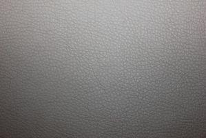 Материал: Торо (Toro), Цвет: fog_923