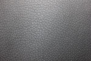 Материал: Торо (Toro), Цвет: grafit_995