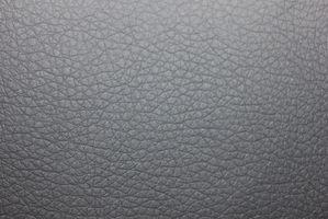 Материал: Торо (Toro), Цвет: grey_990