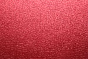 Материал: Торо (Toro), Цвет: red_960