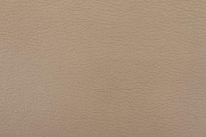 Материал: Торо (Toro), Цвет: 923