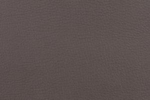 Материал: Торо (Toro), Цвет: 928