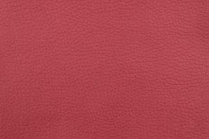 Материал: Торо (Toro), Цвет: 960