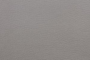 Материал: Торо (Toro), Цвет: 990
