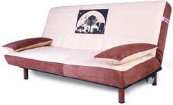 Диван-кровать «YOUnger STYLE01*» Pocket