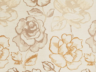 Материал: Акварели (Akvarelli), Цвет: 451