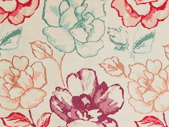 Материал: Акварели (Akvarelli), Цвет: 950