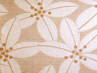 Материал: Азалия (Azalia), Цвет: 476
