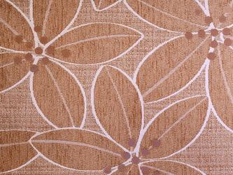 Материал: Азалия (Azalia), Цвет: 490