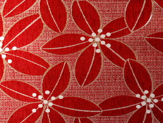 Материал: Азалия (Azalia), Цвет: 491