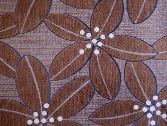 Материал: Азалия (Azalia), Цвет: 954