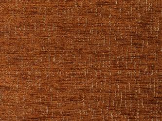 Материал: Азалия (Azalia), Цвет: D_458