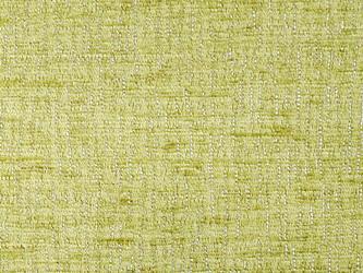 Материал: Азалия (Azalia), Цвет: D_477