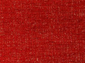 Материал: Азалия (Azalia), Цвет: D_491