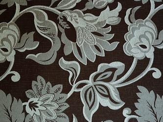 Материал: Креола (Creola), Цвет: 1701