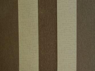 Материал: Креола (Creola), Цвет: str-1701