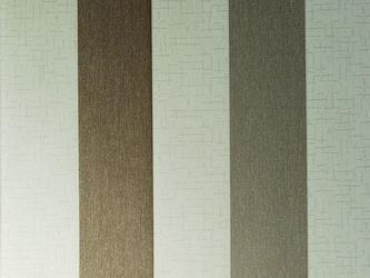 Материал: Креола (Creola), Цвет: str-7650