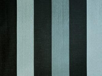 Материал: Креола (Creola), Цвет: str-9504