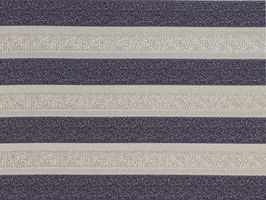 Материал: Доминик (Dominik), Цвет: b166-11