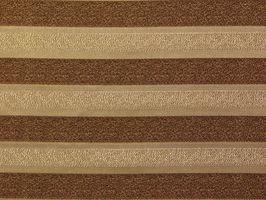 Материал: Доминик (Dominik), Цвет: b166-14