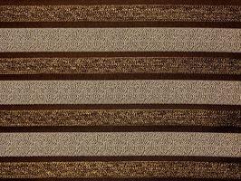 Материал: Доминик (Dominik), Цвет: b166-2