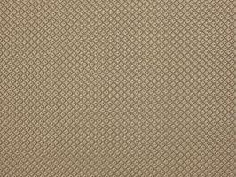 Материал: Доминик (Dominik), Цвет: b48k-10