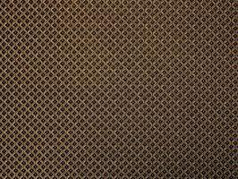 Материал: Доминик (Dominik), Цвет: b48k-1
