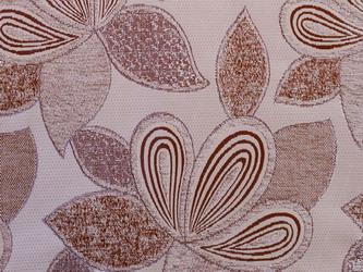 Материал: Ева (Eva), Цвет: 450