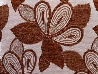 Материал: Ева (Eva), Цвет: 451
