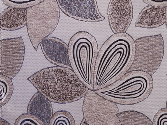 Материал: Ева (Eva), Цвет: 950