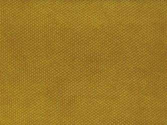 Материал: Идея (Idea), Цвет: 7045