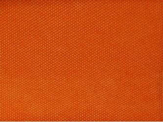 Материал: Идея (Idea), Цвет: 7053