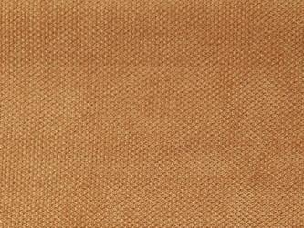 Материал: Идея (Idea), Цвет: 7056